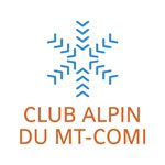Club alpin du Mont-Comi